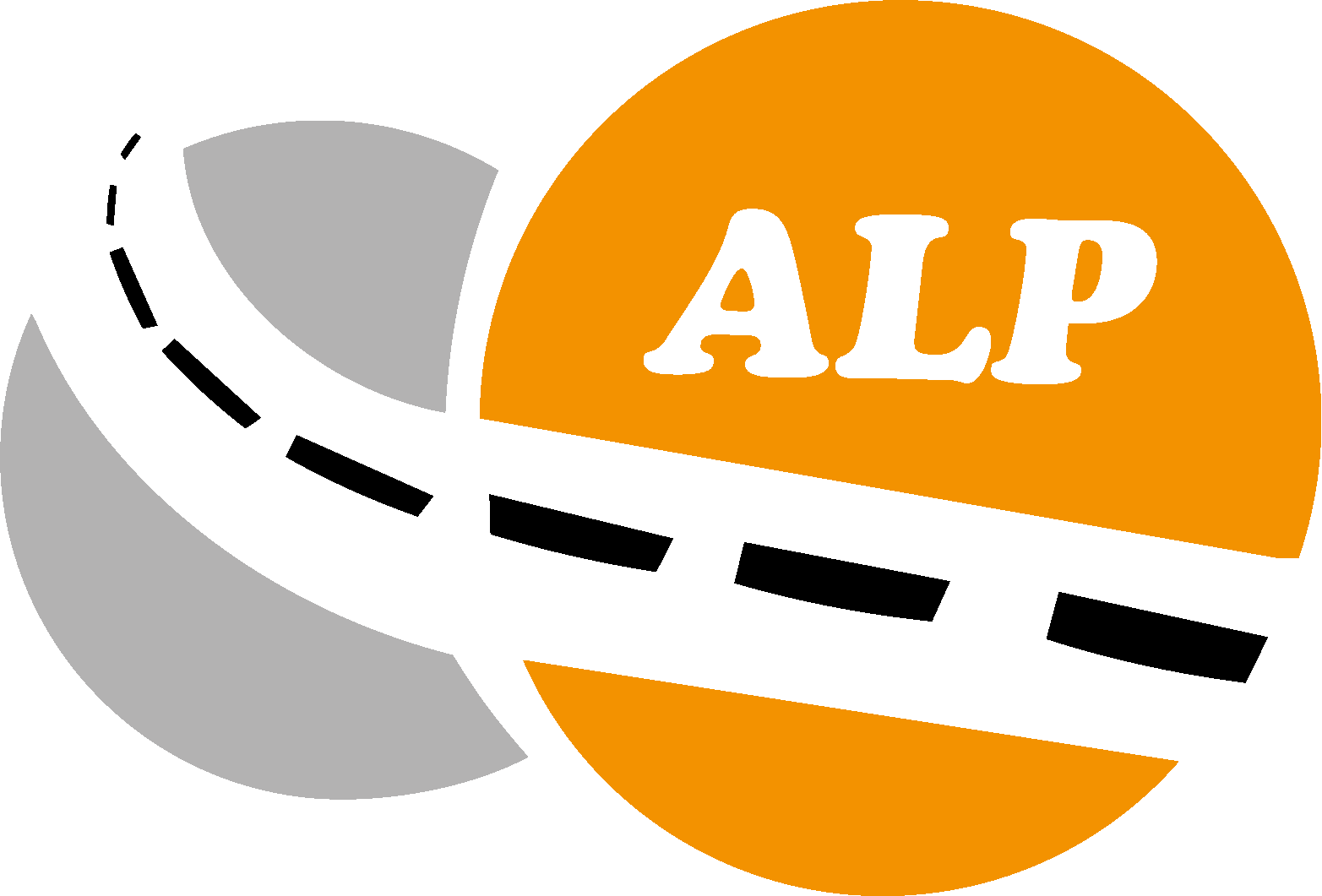 accesorios del automovil - Alp Car Accessories