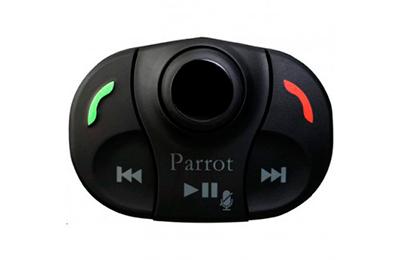 accesorios manos libres, botonera parrot mki series