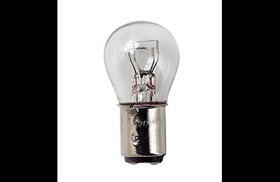 Lámpara P21 W4W halógena