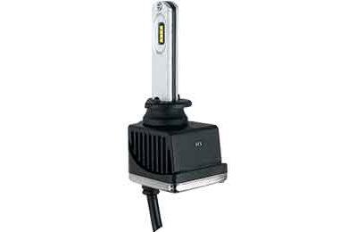 lámpara led h1 de alta calidad