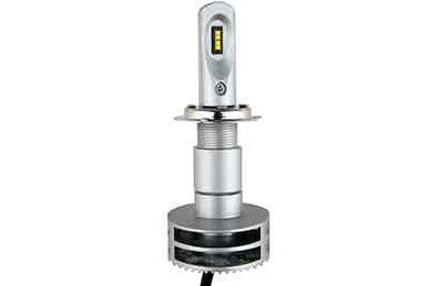 Lámpara LED H7 de alta calidad