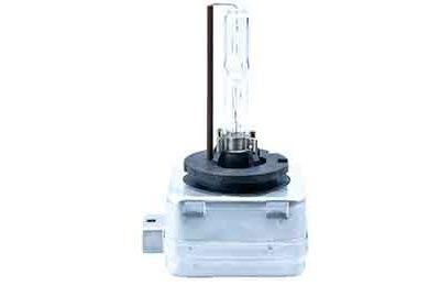 Lámpara D1S xenon original de reemplazo diponible en 4300k ó 6000k