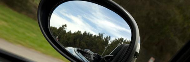 Malos hábitos que pueden estropear el coche