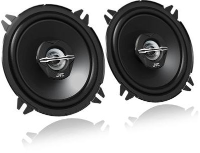 Juego de altavoces JVC CSJ-520x, alp car accessories