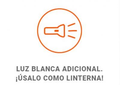help-flash-luz